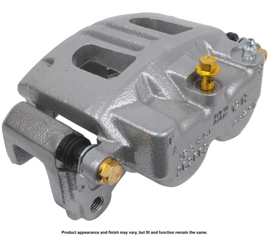 Cardone Ultra 18-P4951 Disc Brake Caliper