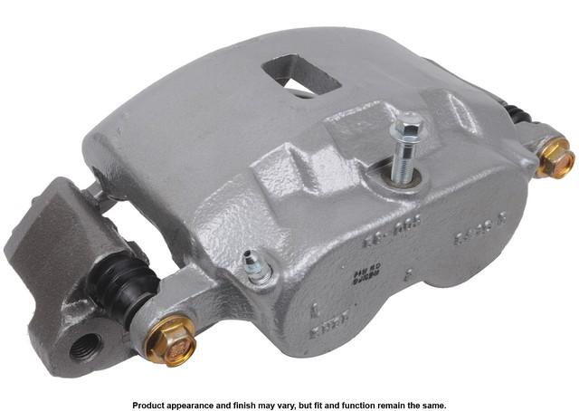 Cardone Ultra 18-P4952 Disc Brake Caliper