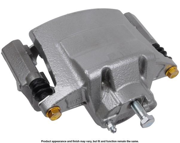 Cardone Ultra 18-P4962 Disc Brake Caliper