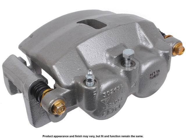 Cardone Ultra 18-P4974 Disc Brake Caliper