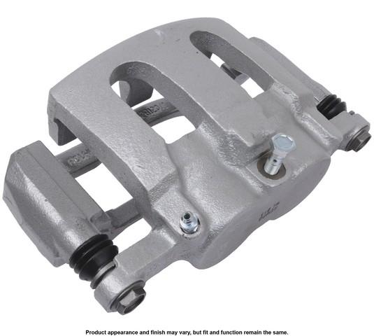 Cardone Ultra 18-P4994 Disc Brake Caliper