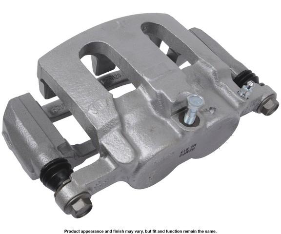 Cardone Ultra 18-P4995 Disc Brake Caliper