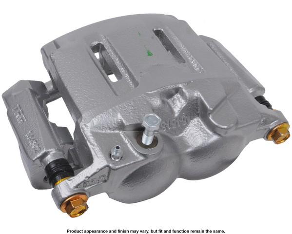 Cardone Ultra 18-P4996 Disc Brake Caliper