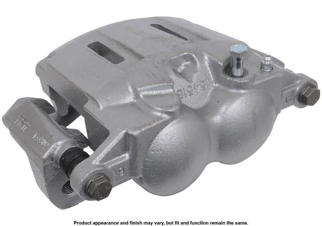 Cardone Ultra 18-P4997 Disc Brake Caliper