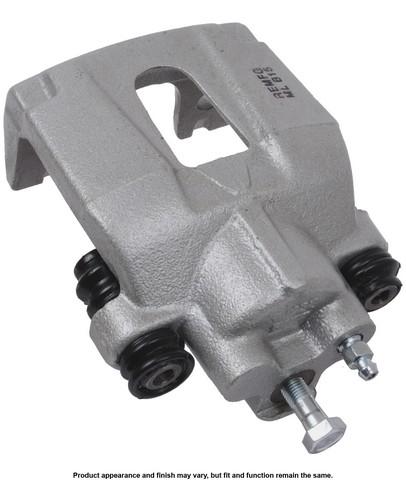 Cardone Ultra 18-P4999 Disc Brake Caliper