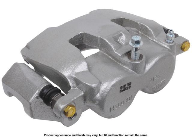 Cardone Ultra 18-P5009 Disc Brake Caliper