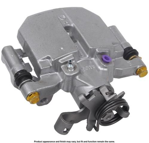 Cardone Ultra 18-P5014 Disc Brake Caliper