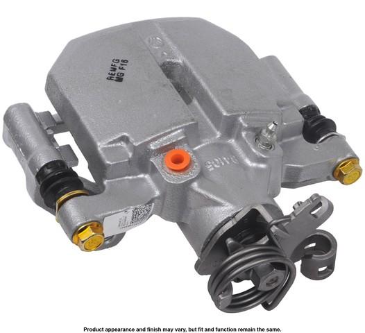 Cardone Ultra 18-P5015 Disc Brake Caliper