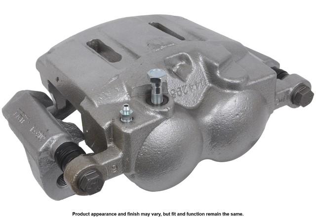 Cardone Ultra 18-P5022 Disc Brake Caliper