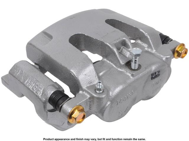 Cardone Ultra 18-P5028 Disc Brake Caliper