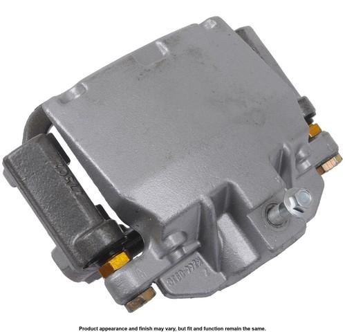 Cardone Ultra 18-P5030 Disc Brake Caliper
