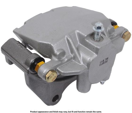 Cardone Ultra 18-P5031 Disc Brake Caliper