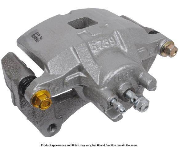 Cardone Ultra 18-P5032 Disc Brake Caliper