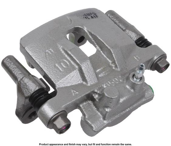 Cardone Ultra 18-P5039 Disc Brake Caliper