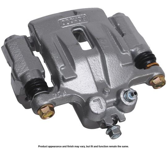 Cardone Ultra 18-P5043 Disc Brake Caliper