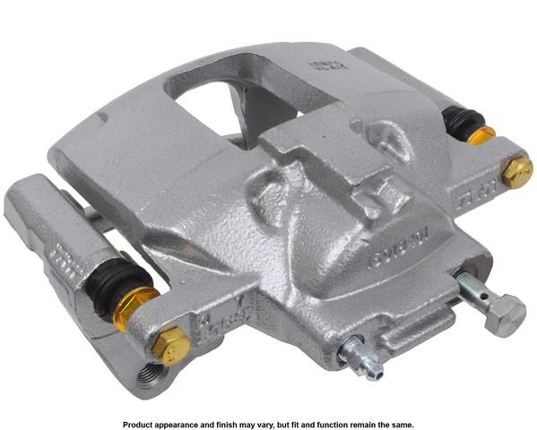 Cardone Ultra 18-P5044 Disc Brake Caliper