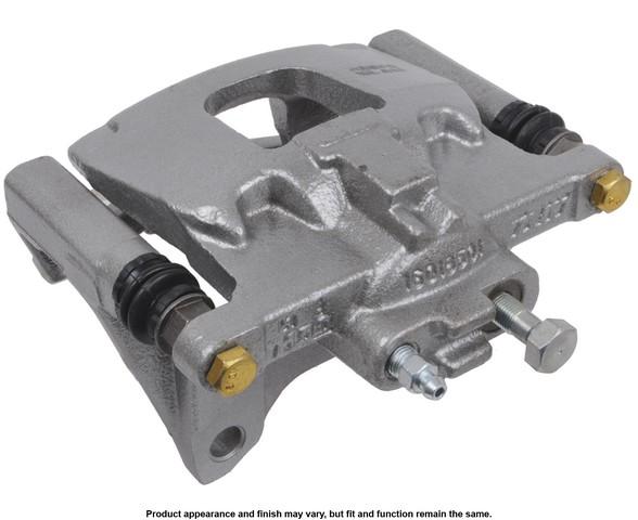 Cardone Ultra 18-P5046 Disc Brake Caliper