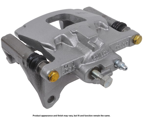 Cardone Ultra 18-P5047 Disc Brake Caliper