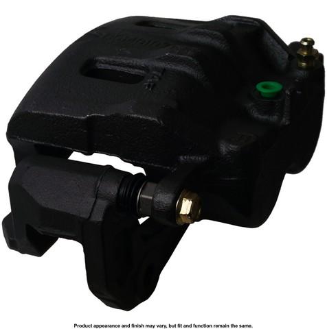 Cardone Ultra 18-P5057 Disc Brake Caliper