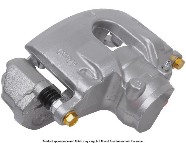 Cardone Ultra 18-P5069 Disc Brake Caliper