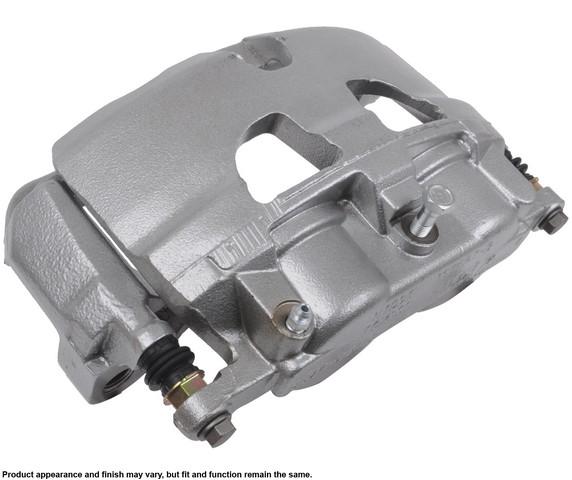 Cardone Ultra 18-P5072 Disc Brake Caliper
