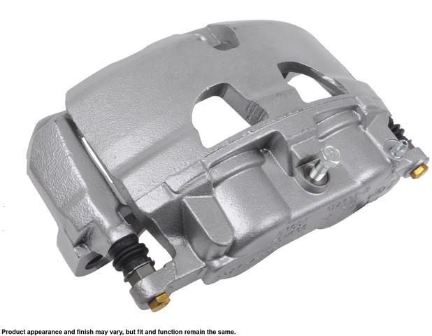 Cardone Ultra 18-P5073 Disc Brake Caliper