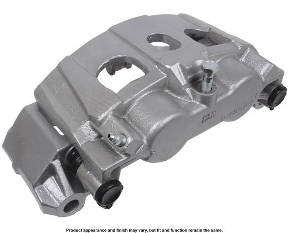 Cardone Ultra 18-P5074 Disc Brake Caliper