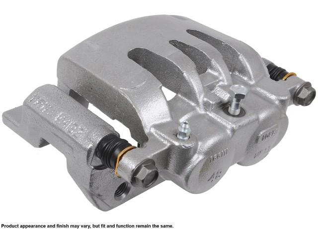 Cardone Ultra 18-P5076 Disc Brake Caliper