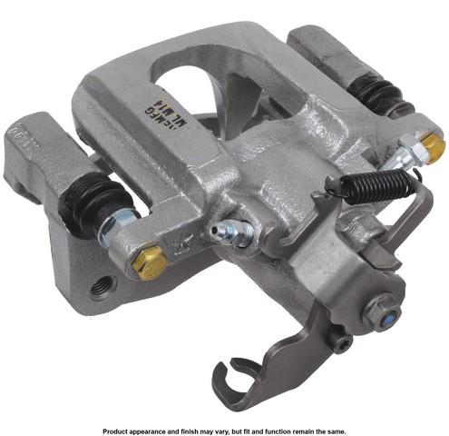 Cardone Ultra 18-P5080 Disc Brake Caliper
