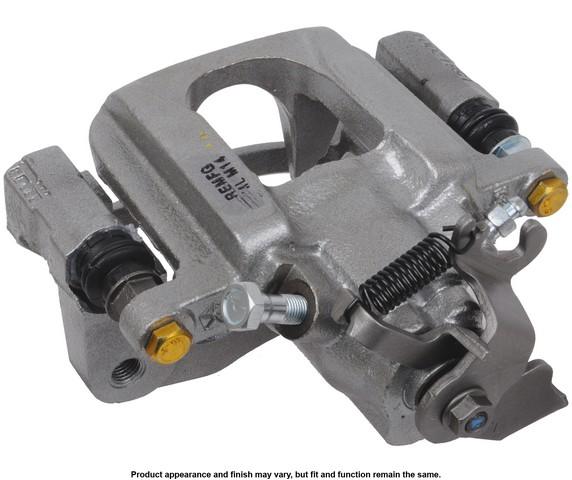 Cardone Ultra 18-P5081 Disc Brake Caliper