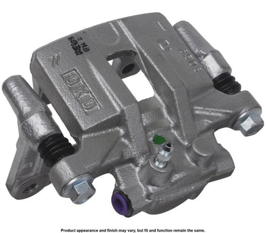Cardone Ultra 18-P5104 Disc Brake Caliper