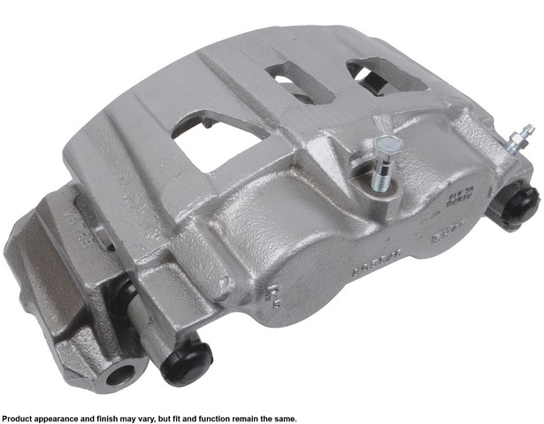 Cardone Ultra 18-P5110 Disc Brake Caliper