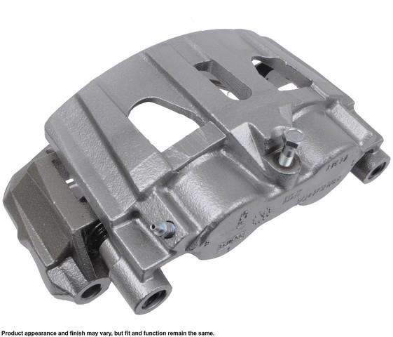 Cardone Ultra 18-P5111 Disc Brake Caliper