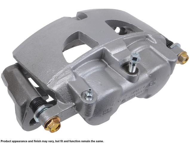 Cardone Ultra 18-P5172 Disc Brake Caliper