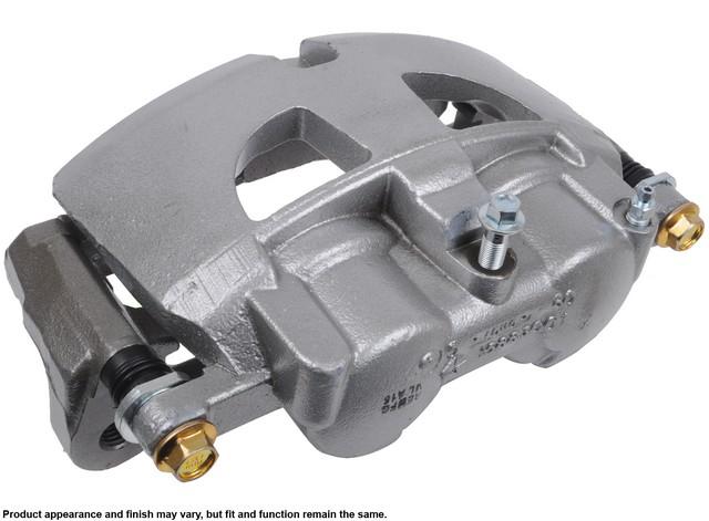Cardone Ultra 18-P5173 Disc Brake Caliper