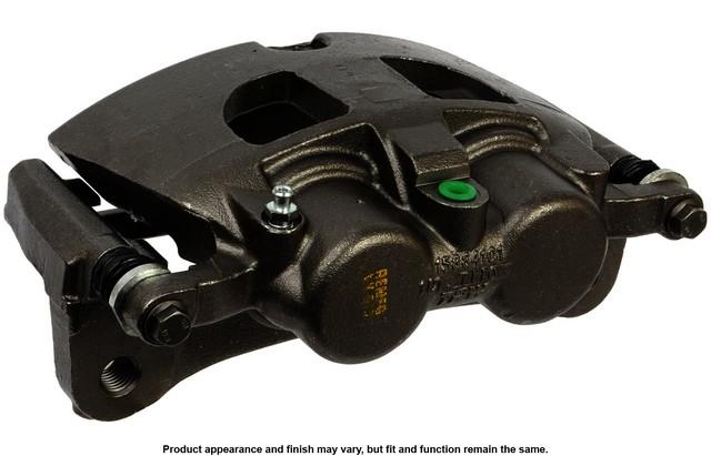 Cardone Ultra 18-P5174 Disc Brake Caliper
