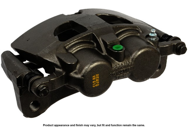 Cardone Ultra 18-P5175 Disc Brake Caliper