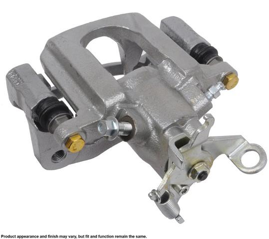 Cardone Ultra 18-P5177 Disc Brake Caliper