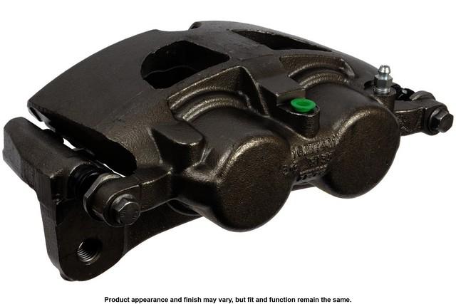 Cardone Ultra 18-P5211 Disc Brake Caliper