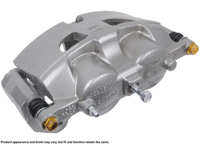 Cardone Ultra 18-P5236 Disc Brake Caliper