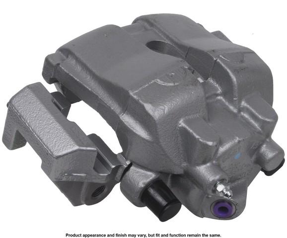 Cardone Ultra 18-P5276 Disc Brake Caliper