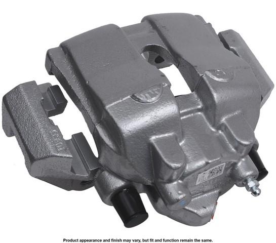 Cardone Ultra 18-P5277 Disc Brake Caliper