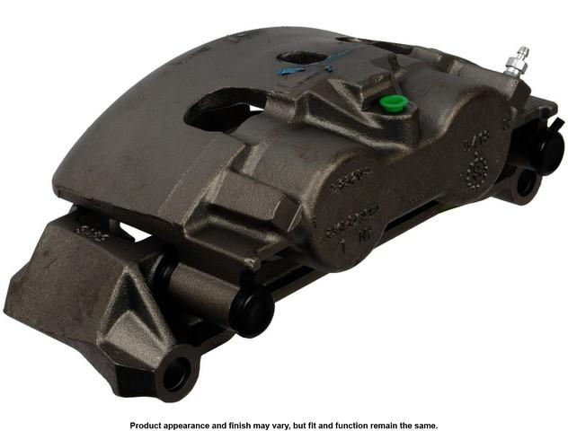 Cardone Ultra 18-P5291 Disc Brake Caliper