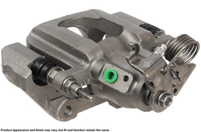Cardone Ultra 18-P5299 Disc Brake Caliper