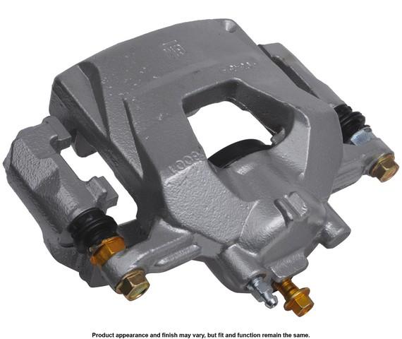 Cardone Ultra 18-P5308 Disc Brake Caliper