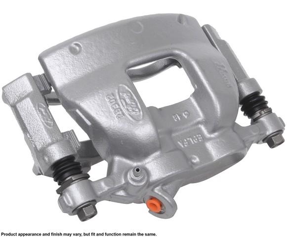 Cardone Ultra 18-P5518 Disc Brake Caliper