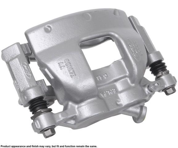Cardone Ultra 18-P5519 Disc Brake Caliper