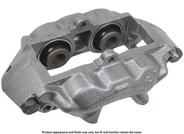 Cardone Ultra 18-P7016 Disc Brake Caliper