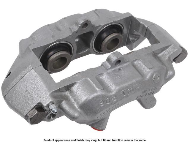 Cardone Ultra 18-P7017 Disc Brake Caliper