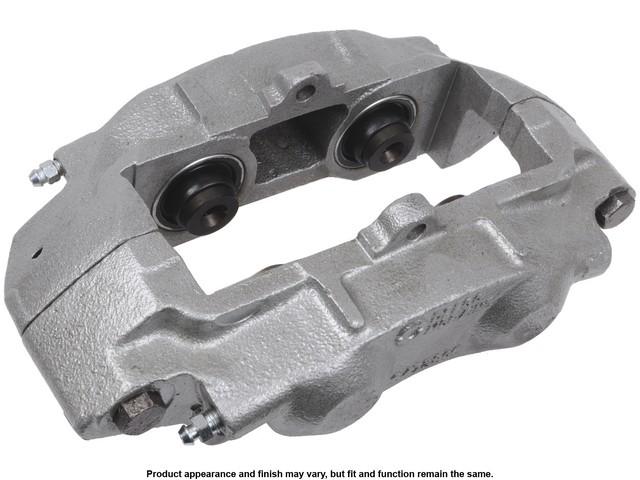 Cardone Ultra 18-P7019 Disc Brake Caliper